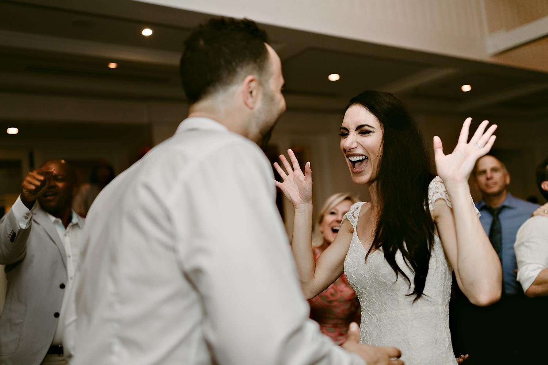 Rachel Gulotta Photography Santa Monica Beach Club Wedding-138.jpg