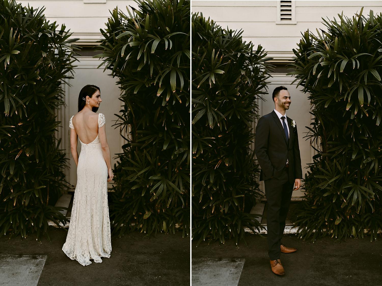 santa monica beach wedding_4.jpg