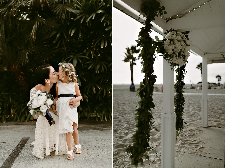 santa monica beach wedding_6.jpg