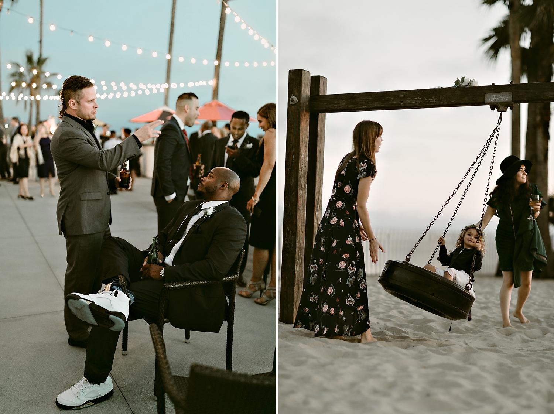 santa monica beach wedding_10.jpg