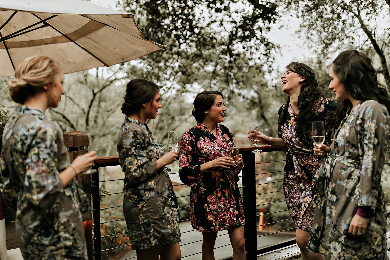 napa valley calistoga ranch wedding rachel gulotta photography-009.jpg