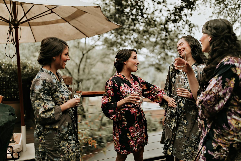 napa valley calistoga ranch wedding rachel gulotta photography-011.jpg