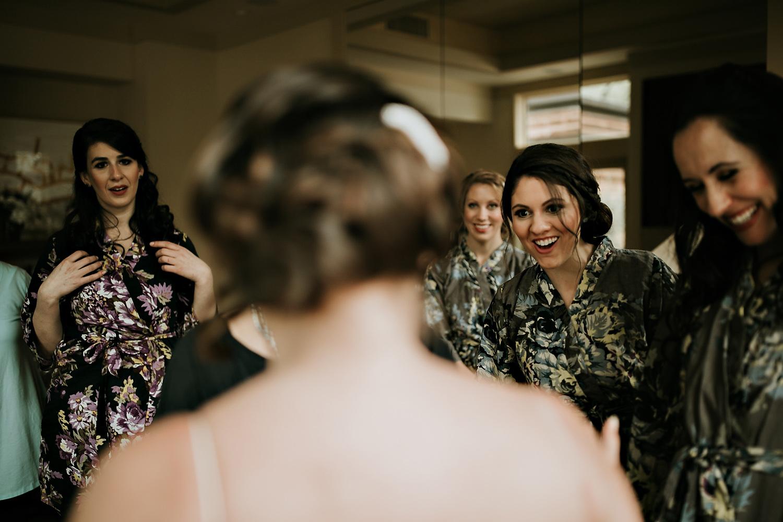 napa valley calistoga ranch wedding rachel gulotta photography-022.jpg