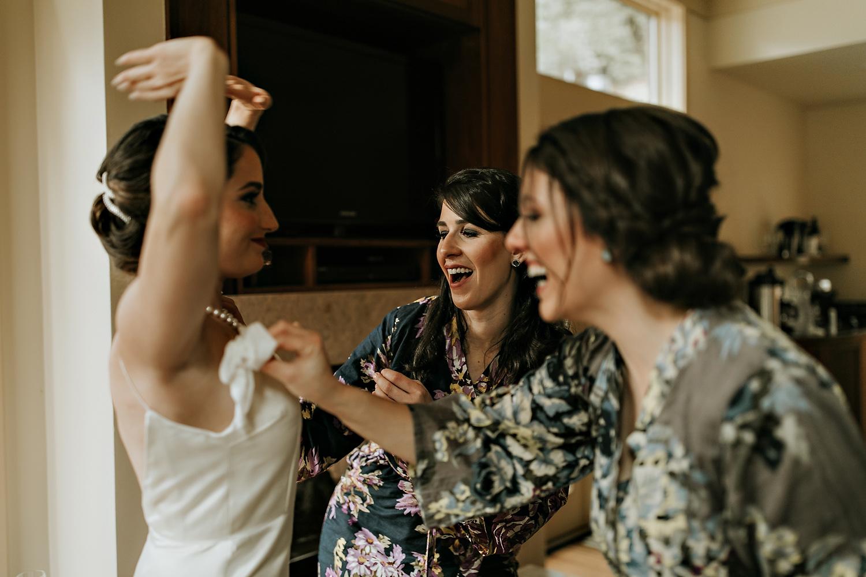 napa valley calistoga ranch wedding rachel gulotta photography-030.jpg