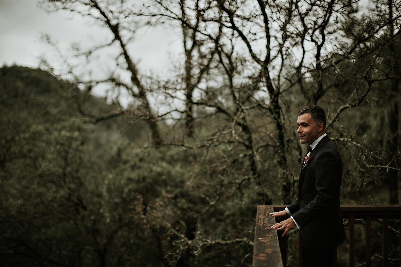 napa valley calistoga ranch wedding rachel gulotta photography-032.jpg
