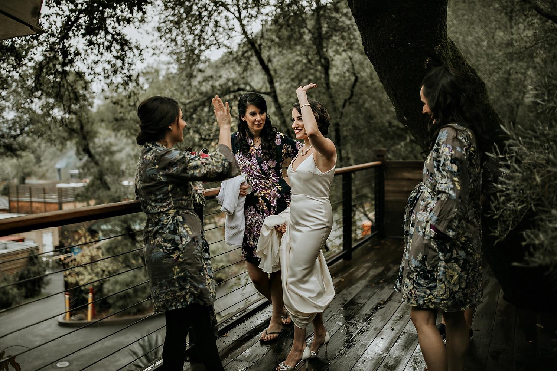 napa valley calistoga ranch wedding rachel gulotta photography-034.jpg
