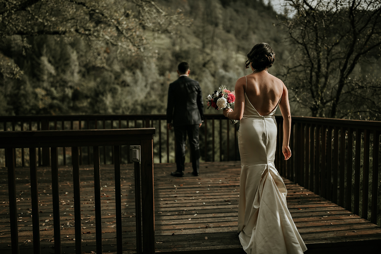 napa valley calistoga ranch wedding rachel gulotta photography-036.jpg