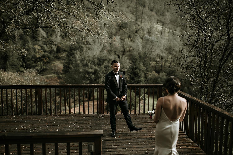 napa valley calistoga ranch wedding rachel gulotta photography-038.jpg