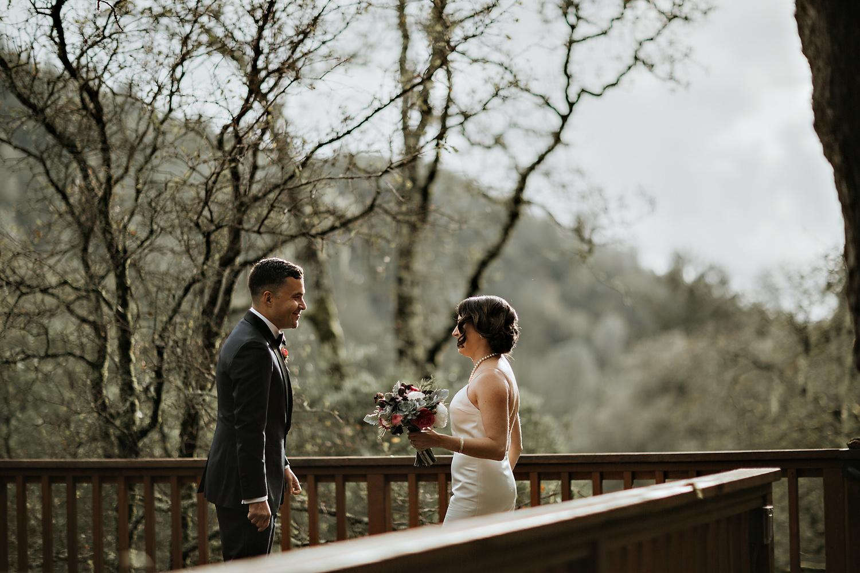 napa valley calistoga ranch wedding rachel gulotta photography-037.jpg