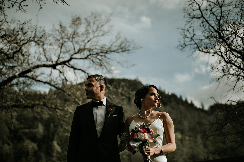 napa valley calistoga ranch wedding rachel gulotta photography-039.jpg
