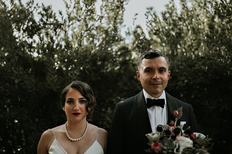 napa valley calistoga ranch wedding rachel gulotta photography-040.jpg