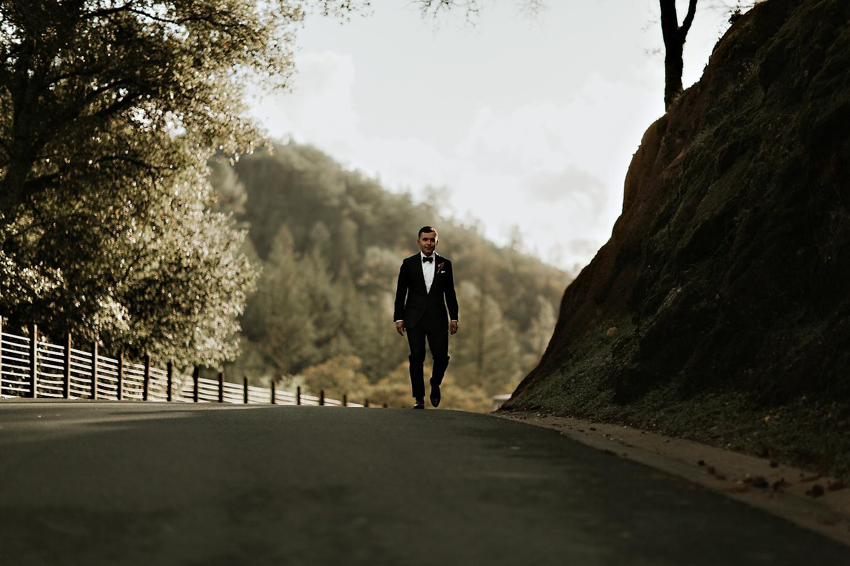 napa valley calistoga ranch wedding rachel gulotta photography-048.jpg