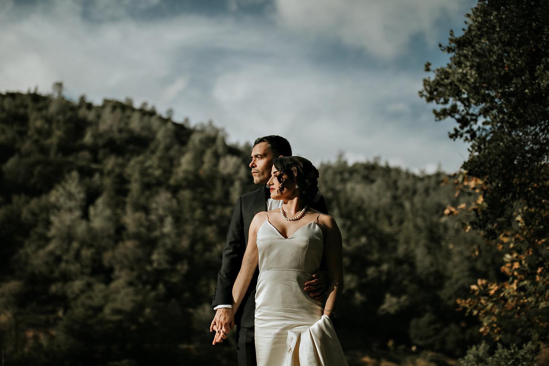 napa valley calistoga ranch wedding rachel gulotta photography-044.jpg