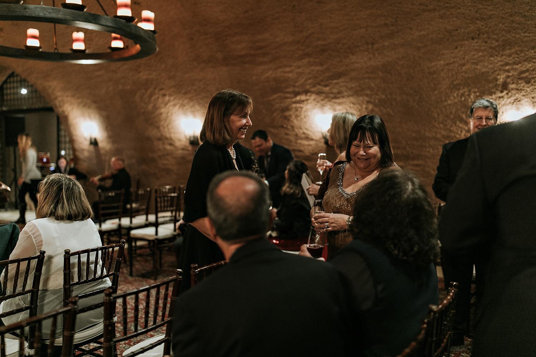napa valley calistoga ranch wedding rachel gulotta photography-050.jpg