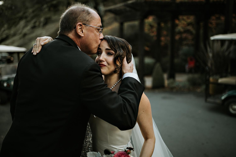 napa valley calistoga ranch wedding rachel gulotta photography-053.jpg