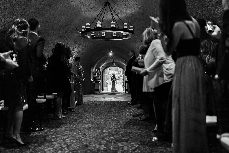napa valley calistoga ranch wedding rachel gulotta photography-055.jpg
