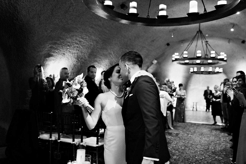 napa valley calistoga ranch wedding rachel gulotta photography-057.jpg