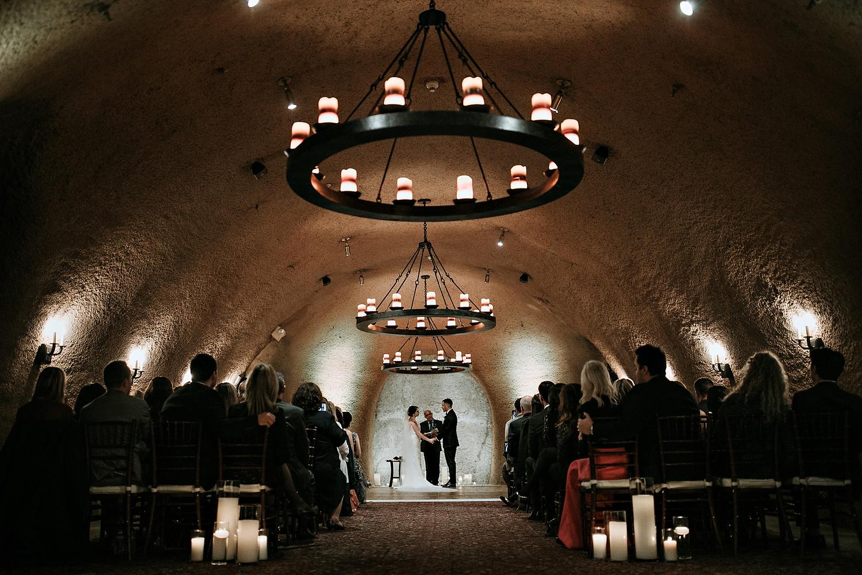 napa valley calistoga ranch wedding rachel gulotta photography-056.jpg
