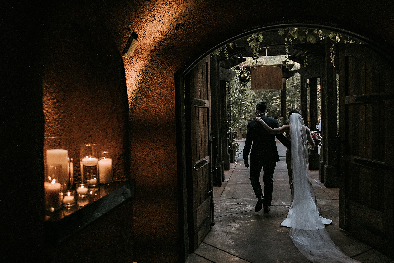 napa valley calistoga ranch wedding rachel gulotta photography-058.jpg