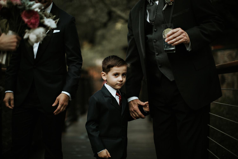 napa valley calistoga ranch wedding rachel gulotta photography-064.jpg