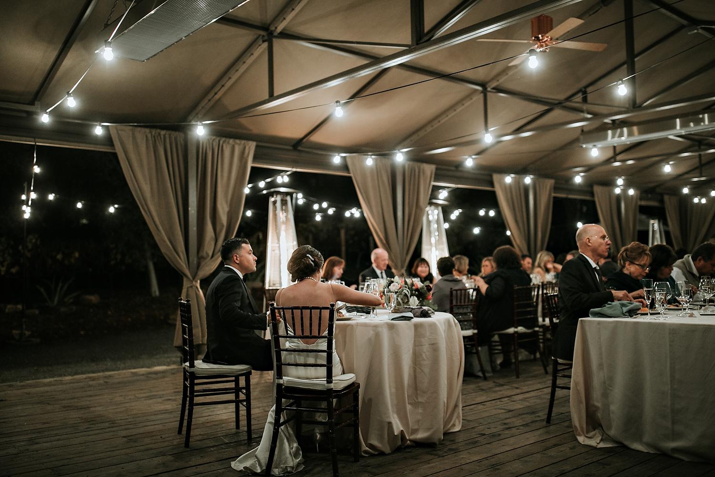 napa valley calistoga ranch wedding rachel gulotta photography-065.jpg