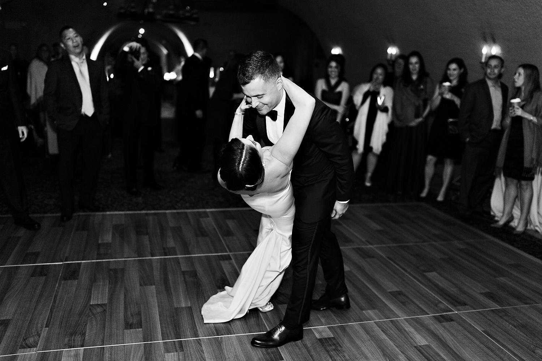 napa valley calistoga ranch wedding rachel gulotta photography-071.jpg