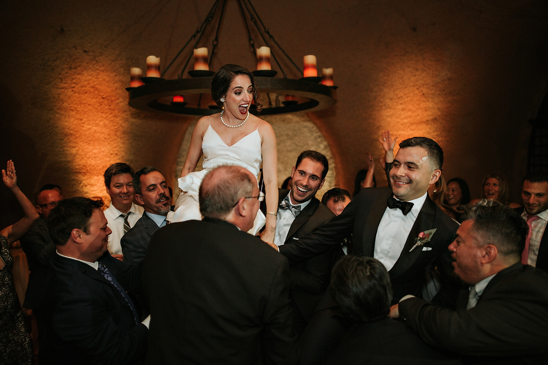napa valley calistoga ranch wedding rachel gulotta photography-079.jpg