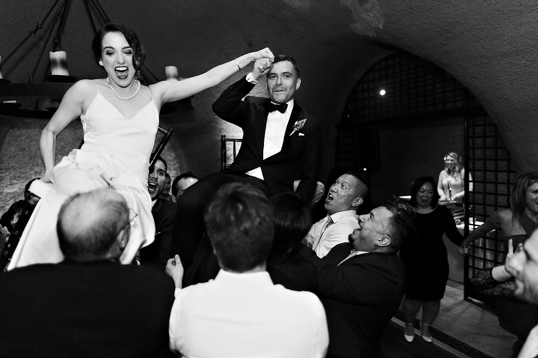 napa valley calistoga ranch wedding rachel gulotta photography-080.jpg