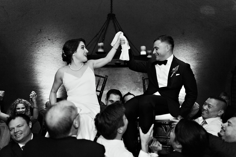 napa valley calistoga ranch wedding rachel gulotta photography-081.jpg