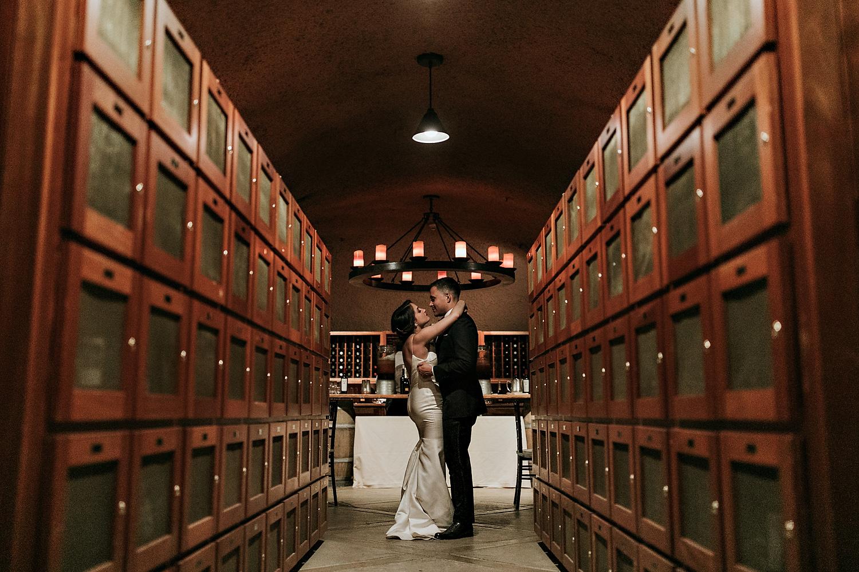 napa valley calistoga ranch wedding rachel gulotta photography-083.jpg