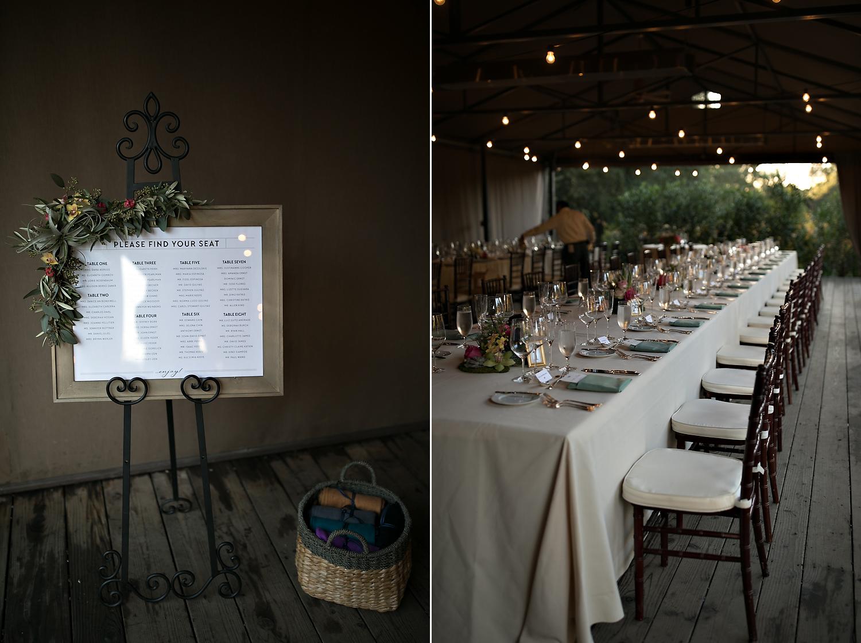 napa valley calistoga ranch wedding rachel gulotta photography-3.png