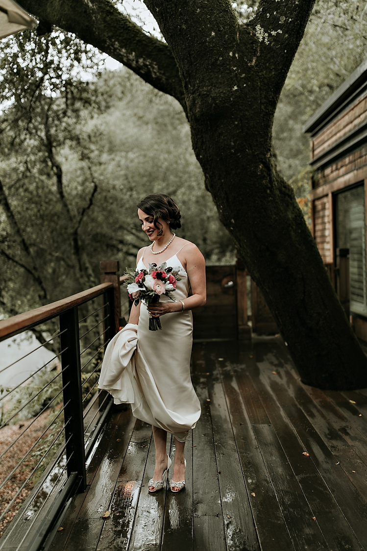 napa valley calistoga ranch wedding rachel gulotta photography-003.jpg
