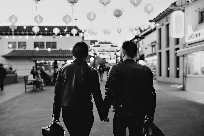 Los Angeles Engagement Photos Photographer-052.jpg