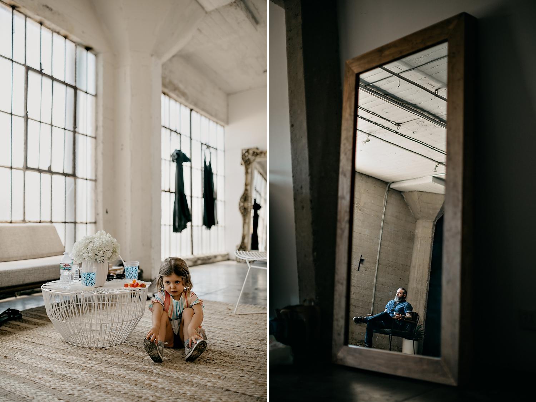 DTLA Hudson Loft Wedding Photographer 1.jpg