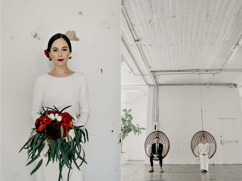 DTLA Hudson Loft Wedding Photographer 3.jpg