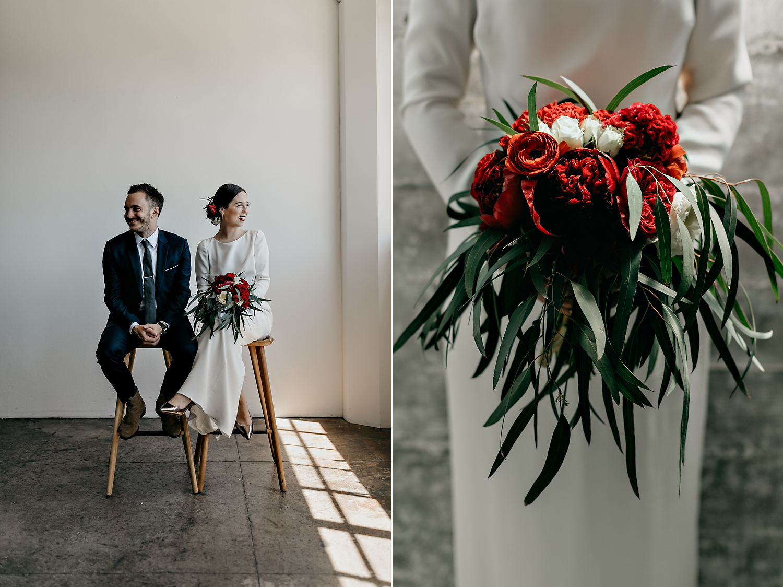 DTLA Hudson Loft Wedding Photographer 7.jpg