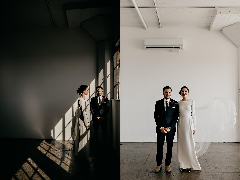 DTLA Hudson Loft Wedding Photographer 9.jpg