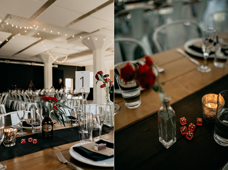 DTLA Hudson Loft Wedding Photographer 11.jpg