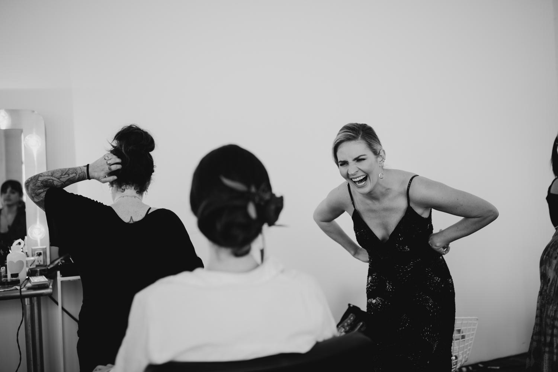 Hudson Loft Los Angeles Wedding Photography-008.jpg