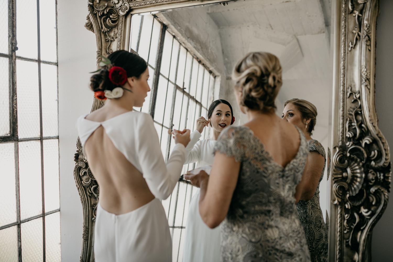 Hudson Loft Los Angeles Wedding Photography-013.jpg