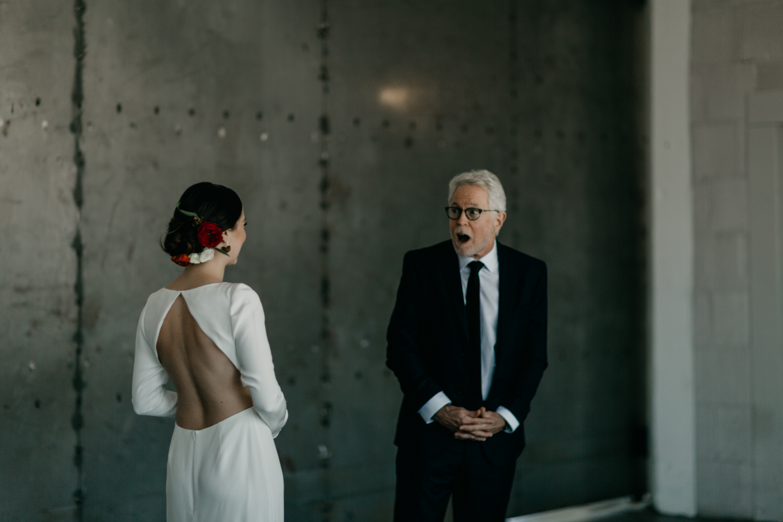 Hudson Loft Los Angeles Wedding Photography-014.jpg
