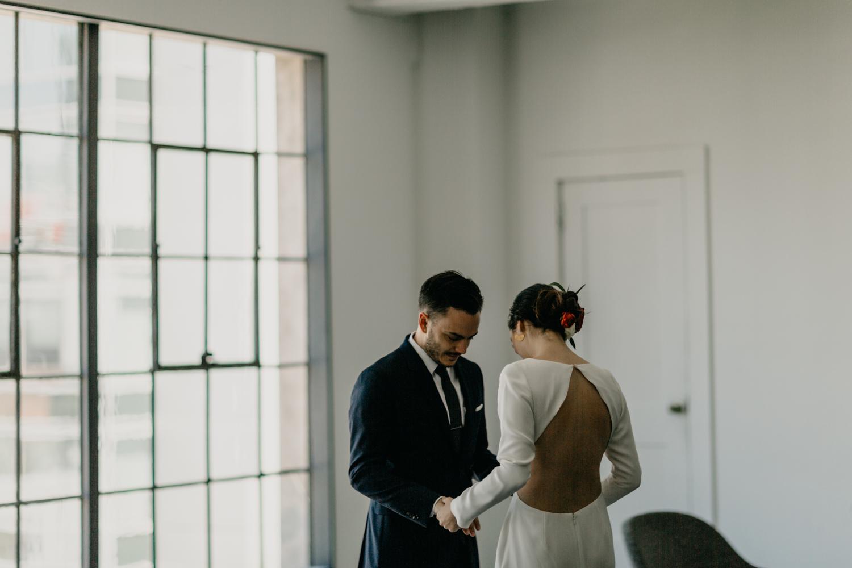 Hudson Loft Los Angeles Wedding Photography-016.jpg