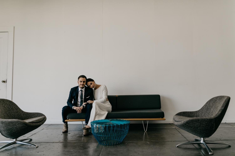 Hudson Loft Los Angeles Wedding Photography-017.jpg