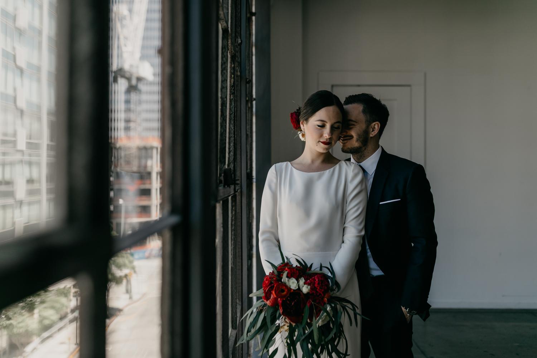 Hudson Loft Los Angeles Wedding Photography-019.jpg