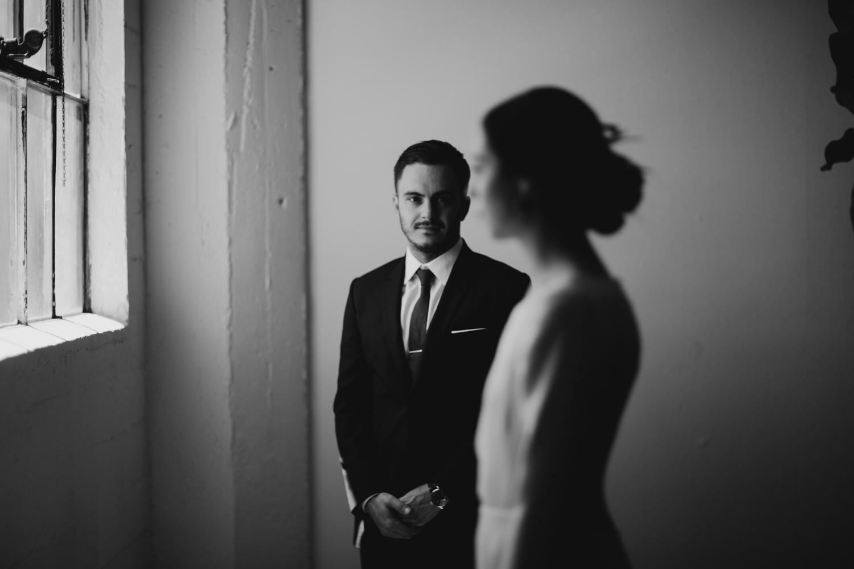Hudson Loft Los Angeles Wedding Photography-022.jpg