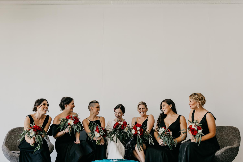 Hudson Loft Los Angeles Wedding Photography-023.jpg