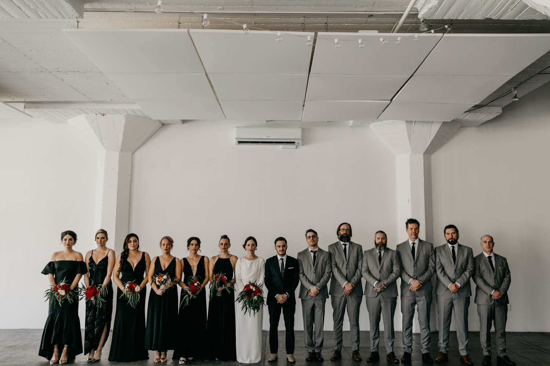 Hudson Loft Los Angeles Wedding Photography-026.jpg