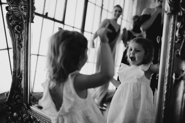 Hudson Loft Los Angeles Wedding Photography-027.jpg