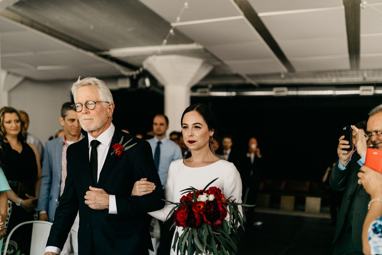 Hudson Loft Los Angeles Wedding Photography-029.jpg