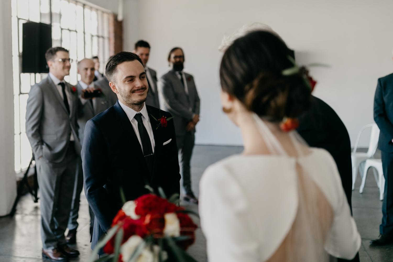 Hudson Loft Los Angeles Wedding Photography-030.jpg